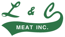 KC L&C Meat Company